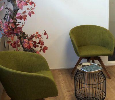 BVNR-Wormerveer-stoelen